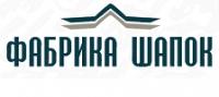 Логотип Фабрика шапок; Fabrika shapok