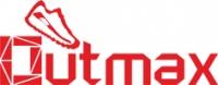 Логотип Outmax