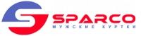 Логотип Sparco sport