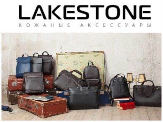 fab9550b1abc совместные покупки: Lakestone 2/ Кожаные сумки для мужчин. Женские ...