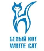 швабра белый кот в тольятти