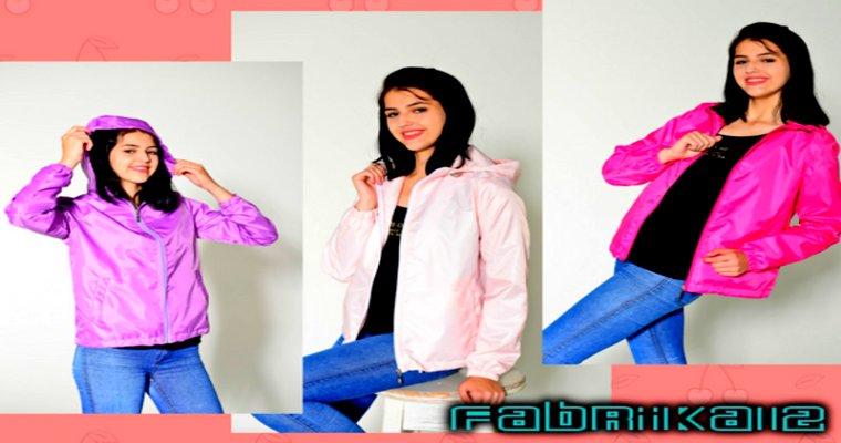 совместные покупки  Фабрика12 54-теплые брюки 82a114ae6bd56