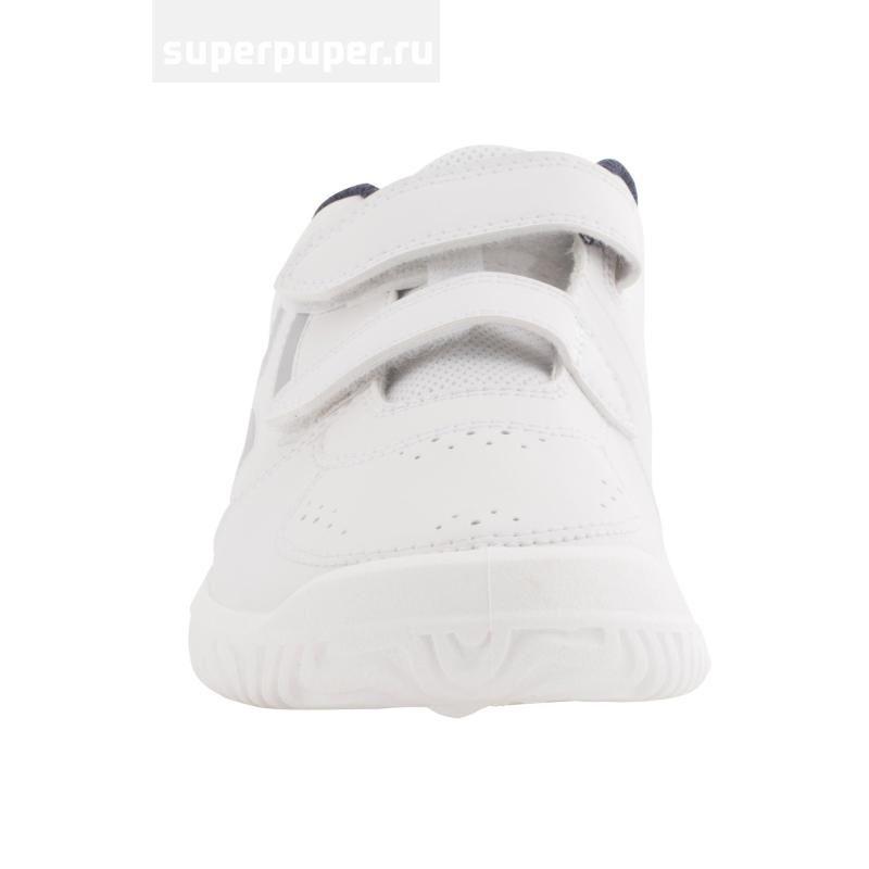 7809423e Детские теннисные кроссовки Artengo ts 100 ARTENGO. фото товара. фото  товара. фото товара. фото товара. фото товара