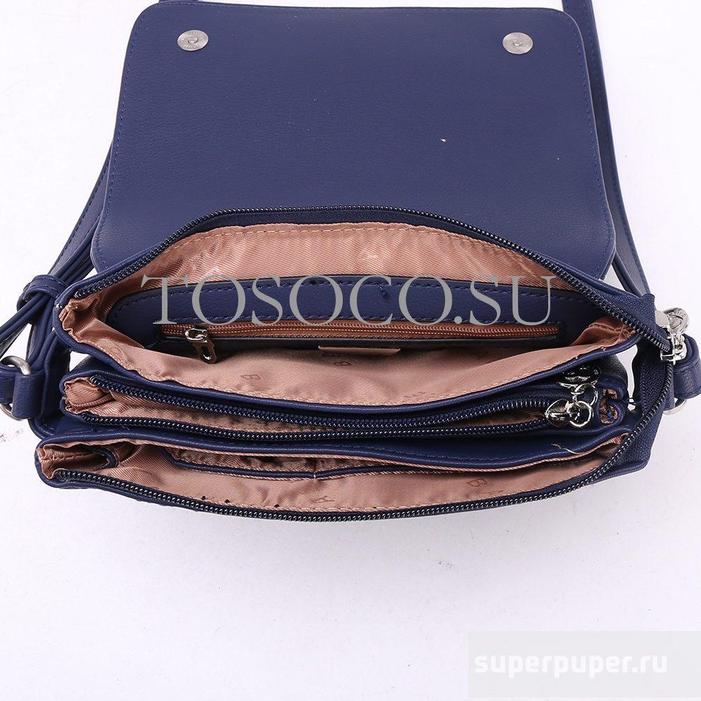 b245d1fdb720 Tosoco 54 • E819-0010 клатч BALEE экокожа • Совместные покупки ...