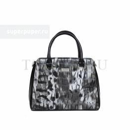 6d3e8ca6 Tosoco 60 • AA689-1603 сумка TOSOCO экокожа • Совместные покупки ...