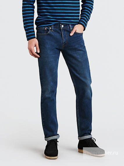 1f43227d72c Джинсы мужские (код товара  511™ Slim Fit Stretch Jeans 511™ Slim Fit  Stretch Jeans 511™ Slim Fit Stretch Jeans 511™ Slim Fit Stretch Jeans 511™ Slim  Fit ...