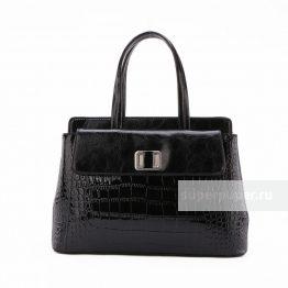 b48d897e Tosoco 60 • AA826-13212 сумка TOSOCO экокожа • Совместные покупки ...