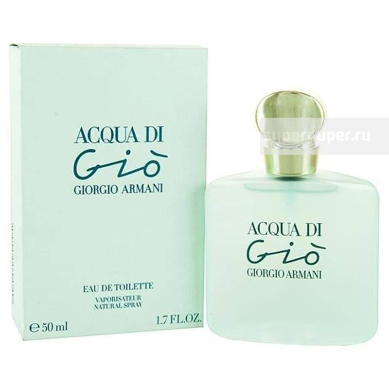 888 16 косметика и парфюмерия Giorgio Armani Acqua Di Gio Pour