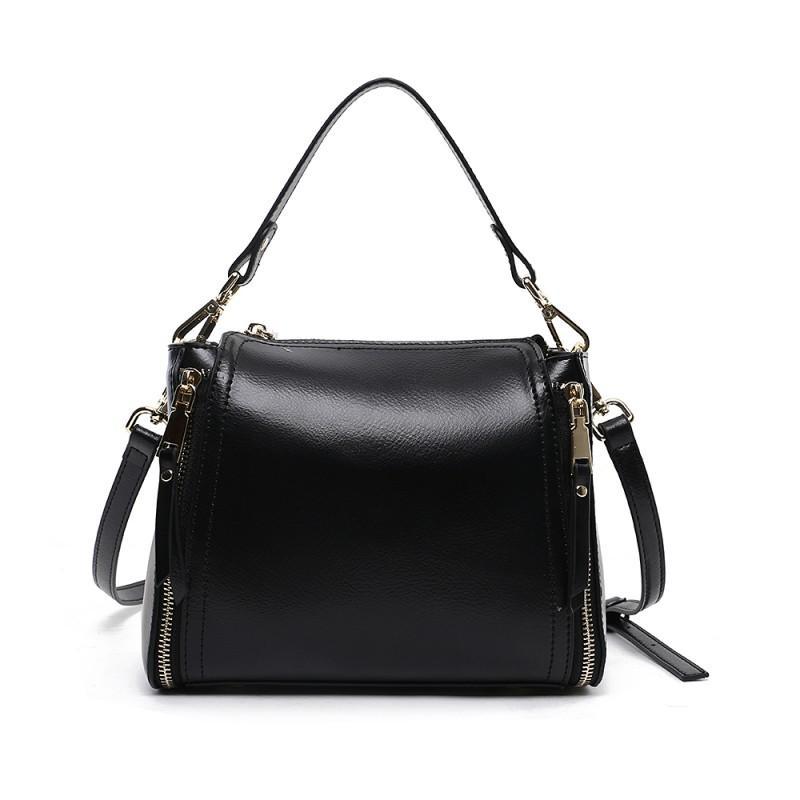 13731dc6becb Сумки Mironpan 40 • Женская сумка Mironpan 70807 черная • Совместные ...