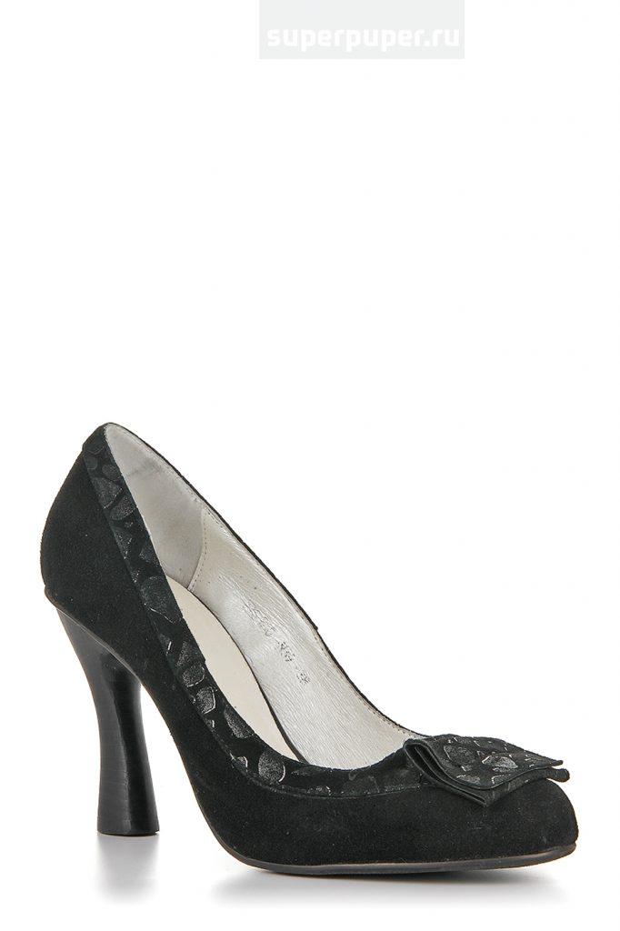 31cd9d085 Стоки мировых брендов обуви. Старт. Сообщение Ланка » 07 мар 2019, 06:30.  images/lots/48/1c/747f3b7bc0de5b0907003c7e8858.jpg ...