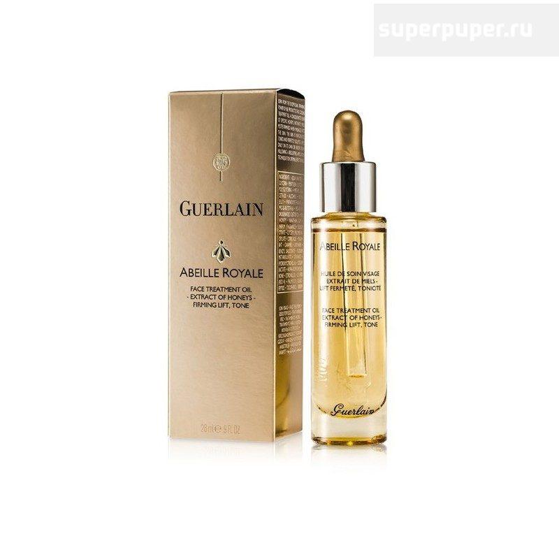 Изображение лота. Название  Лифтинговое масло Guerlain Abeille Royale ... fbb16fc1d9f61