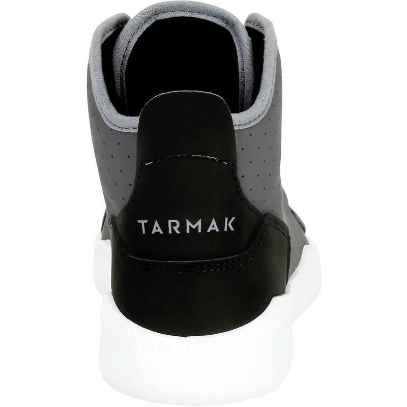 831ab9e9 Детские баскетбольные кроссовки Shield 100 для начинающих TARMAK. фото  товара. фото товара. фото товара. фото товара. фото товара