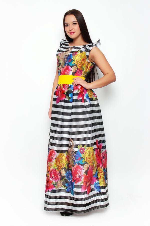 7d51f01176b Одежда Мастер 2919 • Платье-сарафан • Совместные покупки SuperPuper