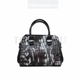 42220bb4 Tosoco 60 • FA689-1741 сумка TOSOCO экокожа • Совместные покупки ...