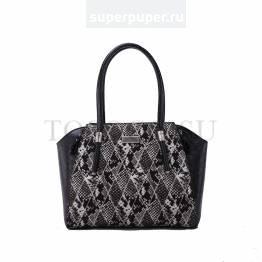 b4492bb9 Tosoco 60 • AA813-12915 сумка Tosoco экокожа • Совместные покупки ...