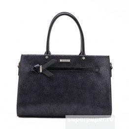 f4e89e67 Tosoco 60 • E827-13207 сумка TOSOCO экокожа • Совместные покупки ...