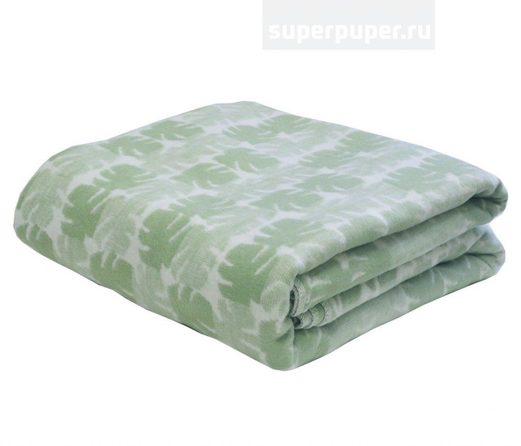 байковое и пш одеяло фото номер тф