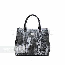 fff7f167 Tosoco 60 • AA680-70117 сумка TOSOCO экокожа • Совместные покупки ...