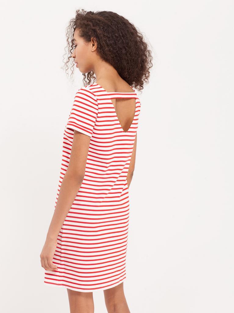 Одежда на заказ Самара