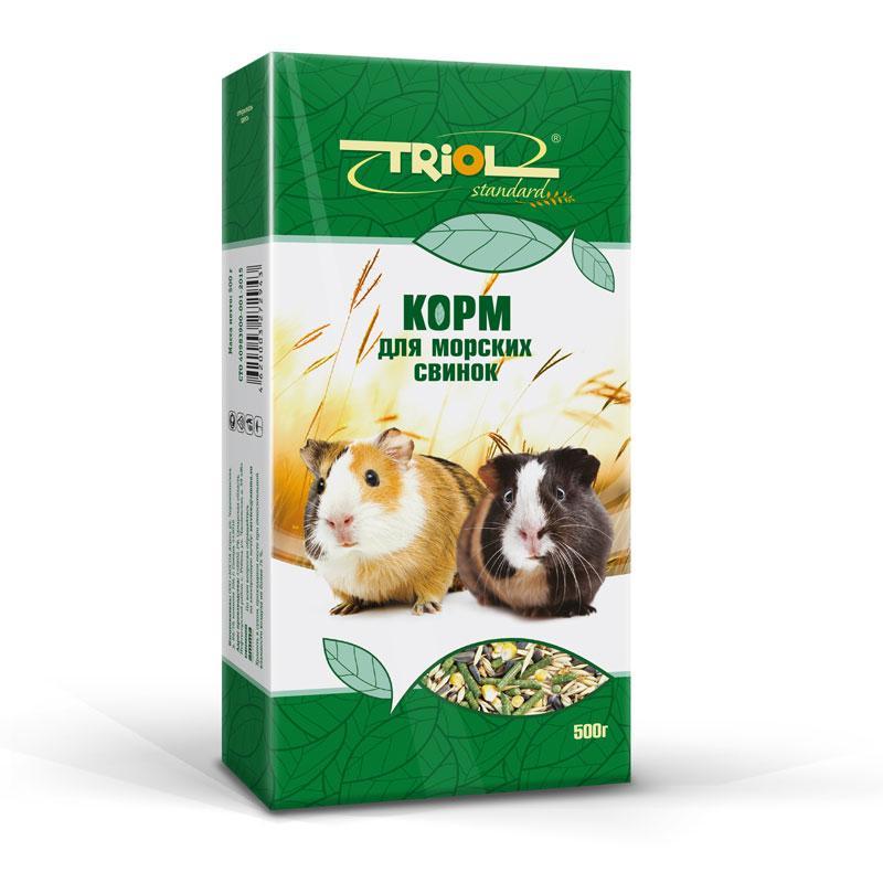 фото картинки кормов для морских свинок рецептами русская кухня