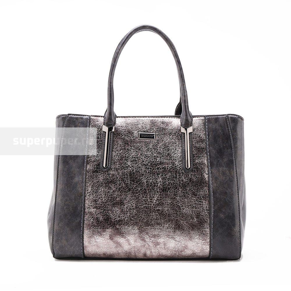 b428cc73 Tosoco 60 • Y832-13511 сумка TOSOCO экокожа • Совместные покупки ...