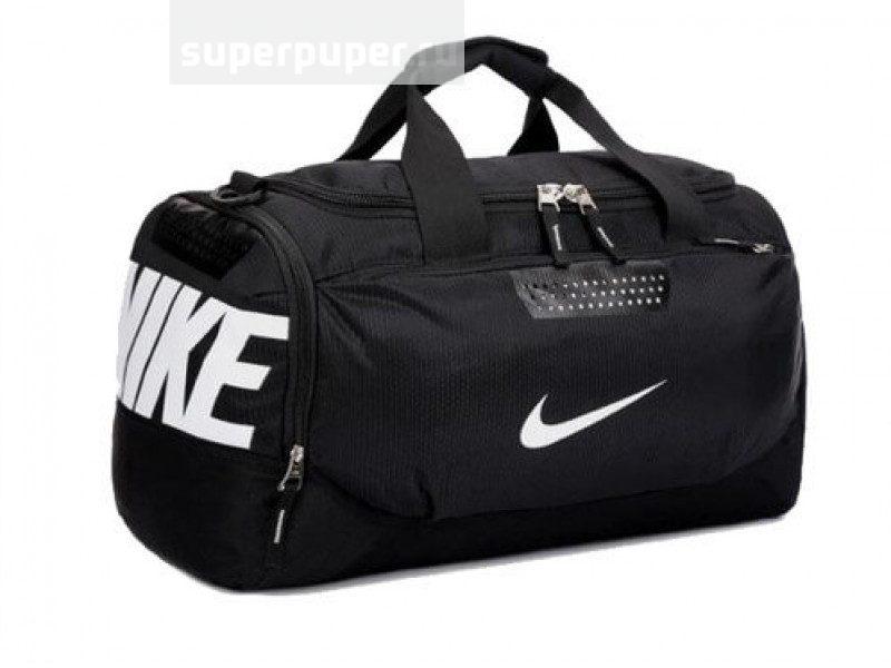 3f129508aad7 Nike 32 • Сумка спортивная Nike (копия бренда) • Совместные покупки ...