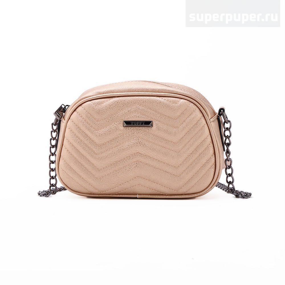 e0b4151f1e84 Tosoco 60 • C929-8116 сумка TOFFY женская • Совместные покупки ...