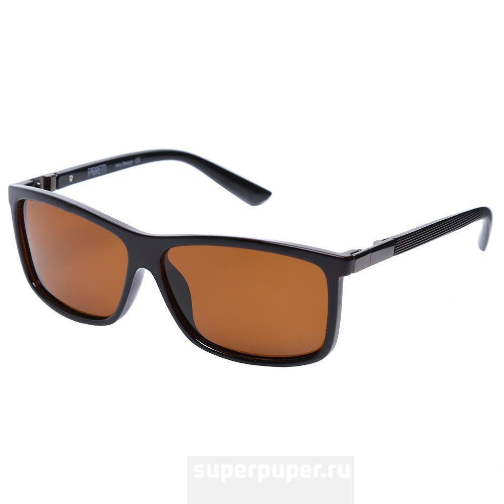 68420778fbb3 Leo Ventoni 18 • Очки солнцезащитные мужские Fabretti EG3806485-1P ...