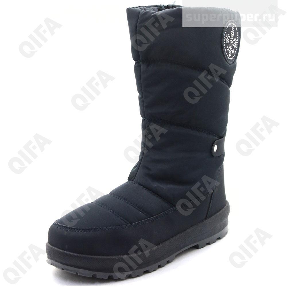 совместные покупки  Qifa 171. Мульти-выбор обуви, сумок. Все сезоны ... 887c6a53444