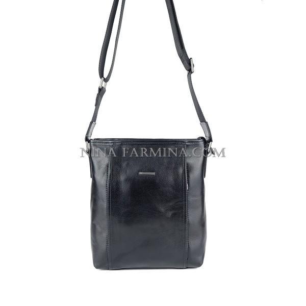 faba1265d46f Nina Farmina 39 • Сумка мужская HB • Совместные покупки SuperPuper
