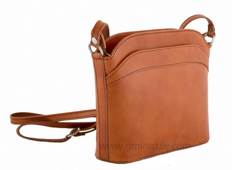 Брендовые кожаные мужские сумки купить в