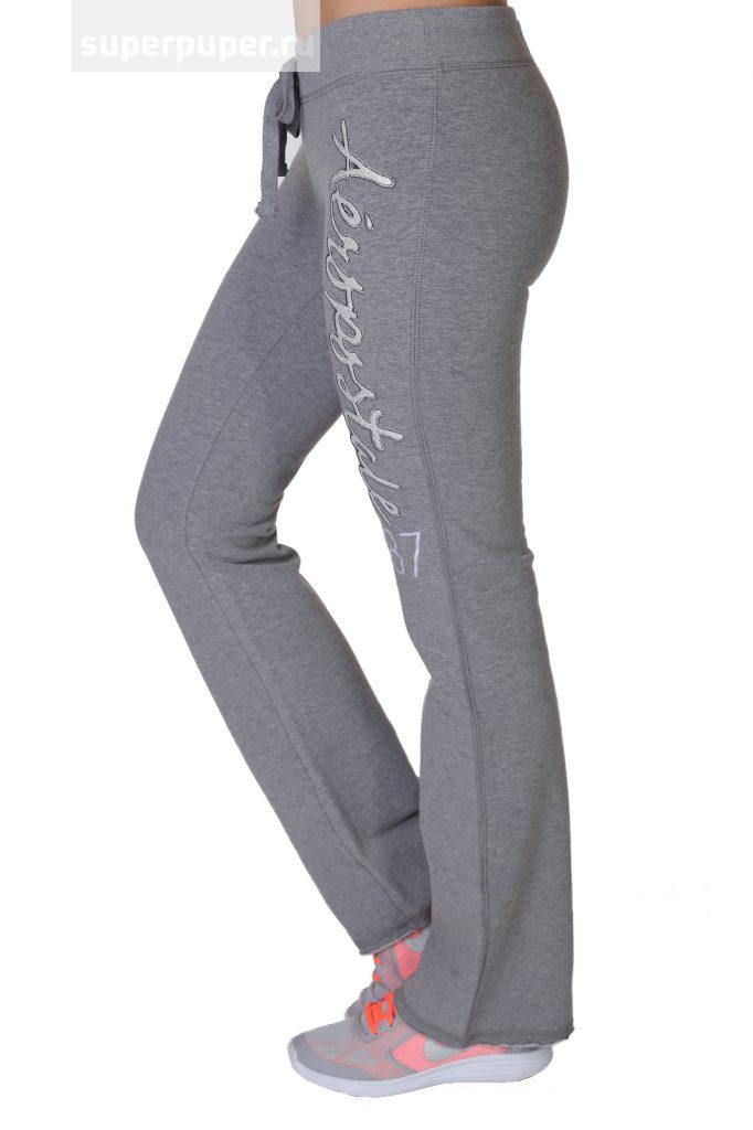 7a3790d541c2 Выкуп состоялся: Флисовые женские брюки HIT THEROCK в спортивном стиле.