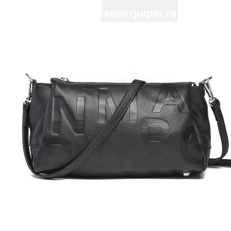 559fbc19c6cd Сумки Mironpan 37 • Женская сумка Mironpan 1208 черная • Совместные ...