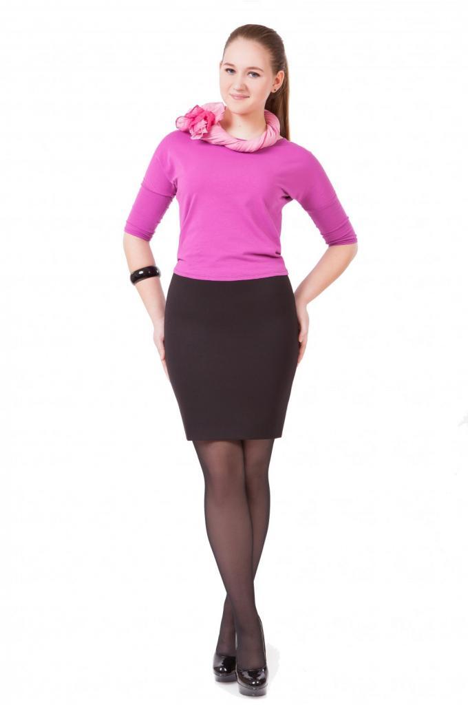 Palla брюки юбки от производителя
