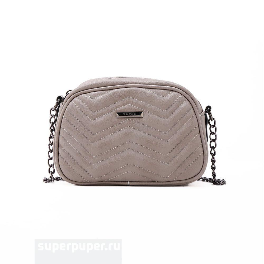 229a5d1314be Tosoco 60 • R929-8116 сумка TOFFY женская • Совместные покупки ...