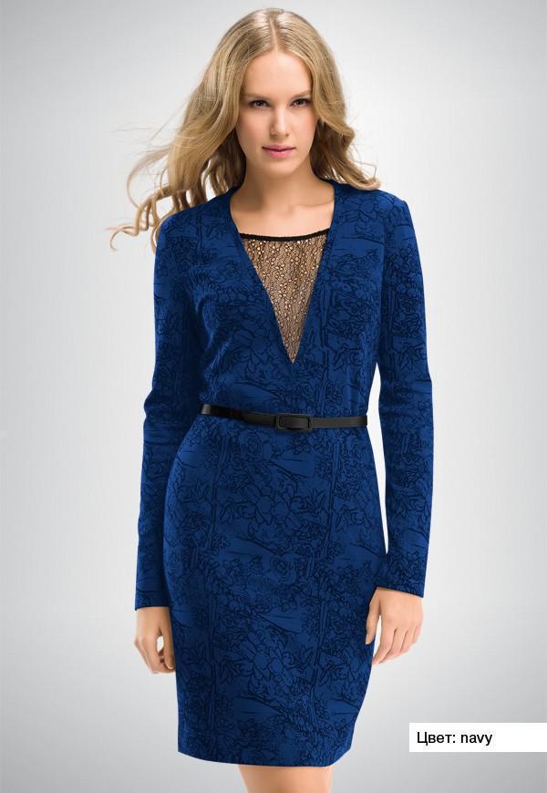 Fdj617-1 платье женское