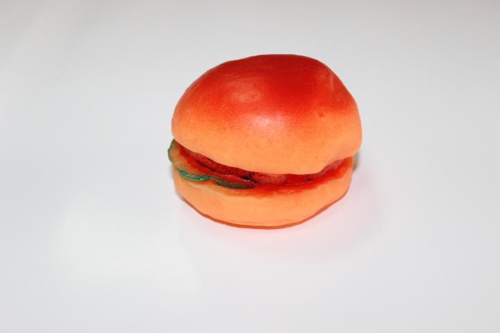 игрушки гамбургеры глаза выпучиваться картинки изменяется