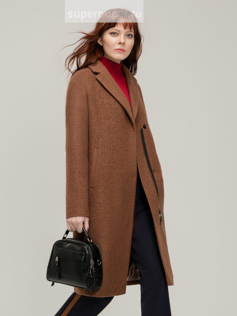 d2963714e49 Pompa пальто 86 • Пальто женское демисезонное • Совместные покупки ...