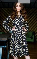 eb06b31f412 совместные покупки  Хочу платье 105. Очень красивые платья и другая ...