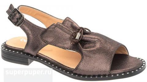 7d0f515499c6 совместные покупки: OptomShoes 55. Скидки до 60% на Keddo, Betsy ...