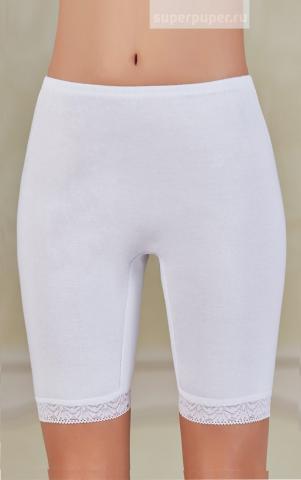06f82808caf75 совместные покупки: Berrak 141. Классное турецкое белье и одежда ...