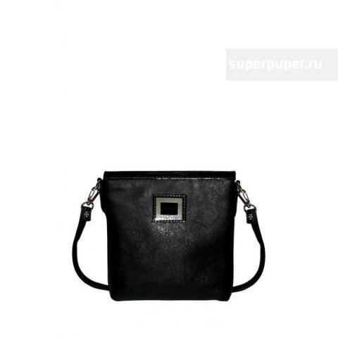 17ebe55235cd совместные покупки: Janelli 89. Классные женские сумки. Есть Sale. Архив