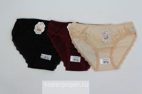 53b04e41466a2 совместные покупки: Berrak 151. Классное турецкое белье и одежда ...