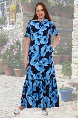8c757e09d7921e6 совместные покупки: Натали 194. Любимый трикотаж для всей семьи ...