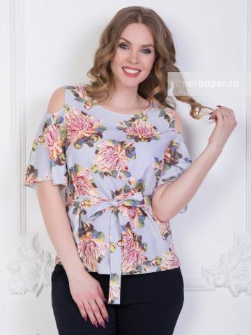 b52040e75b4 совместные покупки  Diolche 48. Женские платья