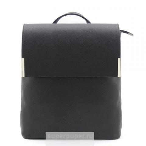 c55bddd95d54 совместные покупки: Пан Чемодан 126. Цветные кошельки, рюкзаки ...