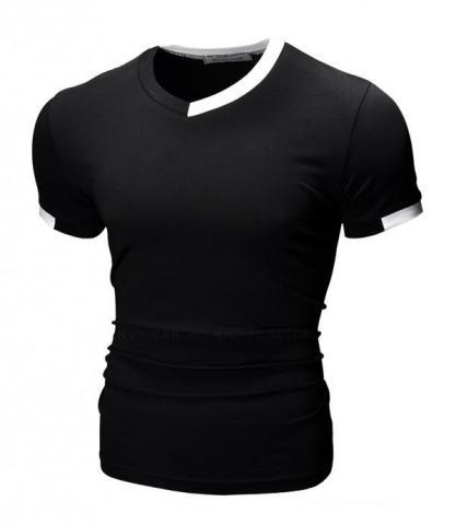 259626ebb8fa5e8 совместные покупки: Envy Lab 35. Поло, рубашки, толстовки. Одеваем ...