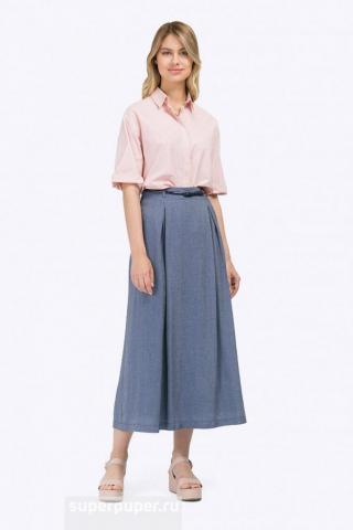 c776bf7f8b6 совместные покупки  Еmka Fashion 110. Женская одежда от поставщика ...