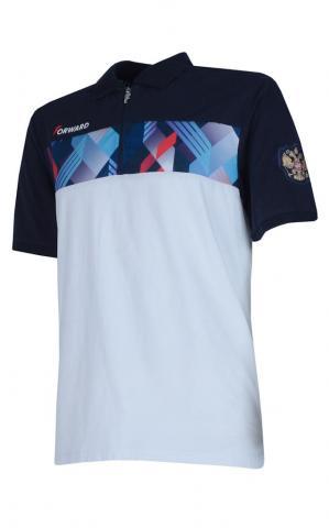 1aeed80357bb51b совместные покупки: Forward 54. Спортивная одежда для всей семьи. К ...