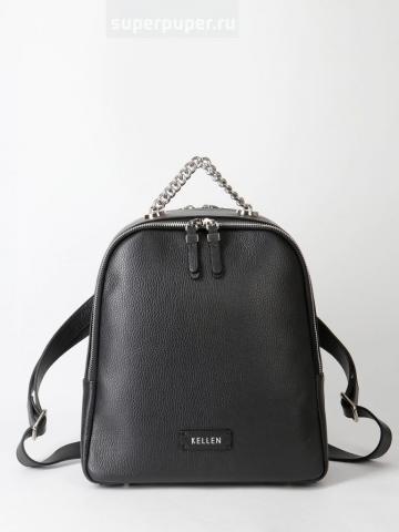 6a6b732fbc49 совместные покупки: Сумки it-parad 60. Итальянские сумки и ...